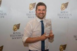 RTS award Charlie.jpg